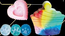 Warsztaty mydlarskie